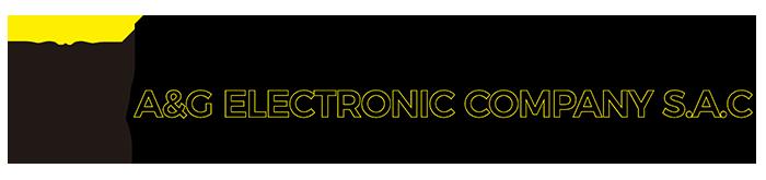 A&G ELECTRONIC COMPANY